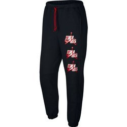 Air Jordan Jumpman Classics Pants - CK6739-010
