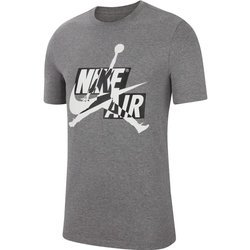 Air Jordan Jumpman Classics T-Shirt -  CU9570-091
