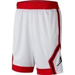 Air Jordan Jumpman Diamond Shorts - AV5019-100