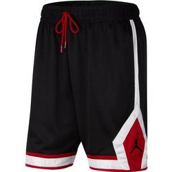 Air Jordan Jumpman Diamond Shorts - CV6022-010