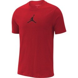 Air Jordan Jumpman Dri-FIT T-Shirt - BQ6740-687