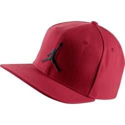 Air Jordan Jumpman Fitted Fullcap - 619359-695