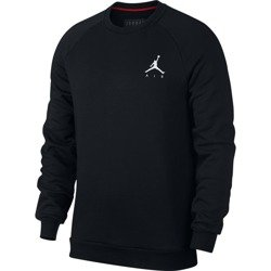 Air Jordan Jumpman Fleece Crew - 940170-010