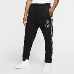 Air Jordan Jumpman Fleece Sweatpants - BQ5662-222