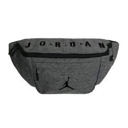 Air Jordan Jumpman Oversized Crossbody Waist Bag - 9A0242-GEH
