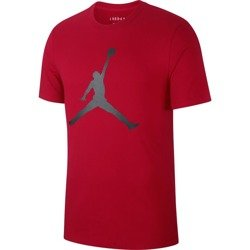 Air Jordan Jumpman Tee T-shirt - CJ0921-687
