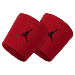 Air Jordan Jumpman Wristbands - JKN01-605