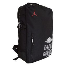 Air Jordan Labels Wings Backpack - 9A0184-023
