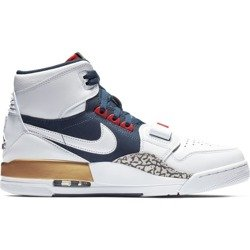 Air Jordan Legacy 312 Shoes - AV3922-101