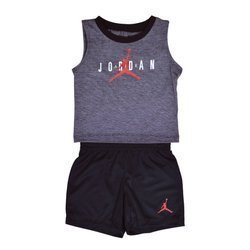 Air Jordan Muscle Kids Set - 657495-023