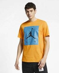 Air Jordan Poolside T-Shirt - CD0542-739