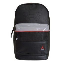 Air Jordan Retro 4 Backpack - 9A0280-KG5