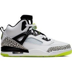 Air Jordan Spizike White Volt - 315371-170