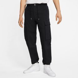 Air Jordan Sport DNA Men's Cargo Trousers - CD5734-010