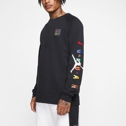 Air Jordan Sport DNA Sweatshirt - CD5751-010