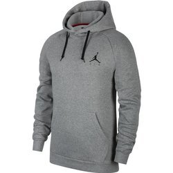 Air Jordan Sportswear Jumpman Fleece - 940108-092