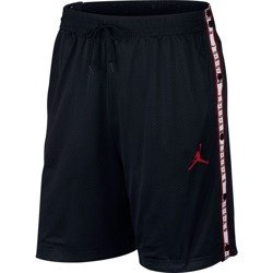 Air Jordan Tearaway Shorts - AJ1146-010