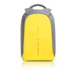 Anti-theft XD Design Bobby Original Backpack - P705.536