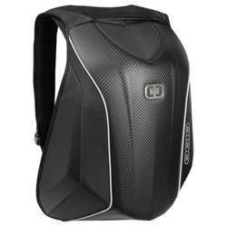 Backpack Ogio No Drag Mach 5 Motorcycle Backpack - 123006-36