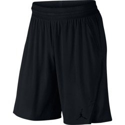 Basketball Shorts Air Jordan Flight - 861498-010