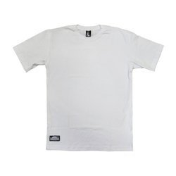 Basketo Regular Tee T-shirt