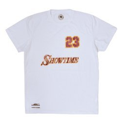 Basketo Showtime 23 T-shirt