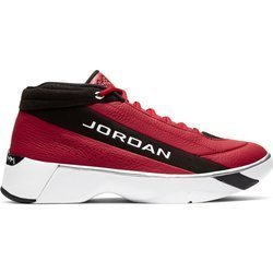 Buty Air Jordan Team Showcase - CD4150-600