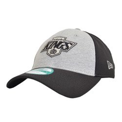 Czapka New Era B SMS LIC457 Los Angeles Kings LOSKINVC GRAOTC