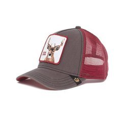 Goorin Bros. Buck Fever Trucker Cap - 101-2748