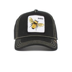 Goorin Bros. Queen Bee Trucker - 101-0245