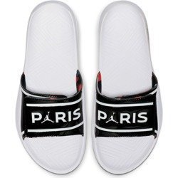 Jordan Hydro 7 V2 PSG Slides Paris  - CJ7244-001