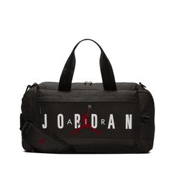 Jordan Jumpman Air Duffel Bag - HA6469-010
