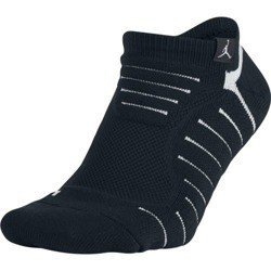 Jordan Nike Ultimate Flight Ankle Sock - SX5420-010