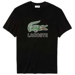 Lacoste T-shirt - TH6386