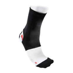McDavid 2-Way Elastic Ankle Sleeve