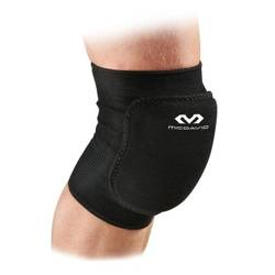 McDavid Jumpy Knee Pad - 2 pieces