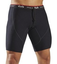 McDavid Neoprene Short