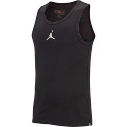 Men Tank Top Air Jordan MJ 23 Alpha Buzze Beater Sleeveless Shirt  - AV3242-010
