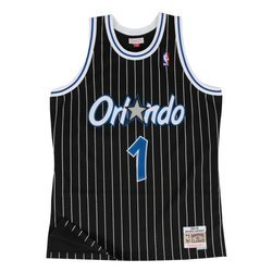 Mitchell & Ness Penny Hardaway 1994-95 NBA Swingman Orlando Magic Jersey