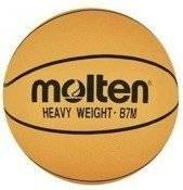 Molten BM-7 medical basketball 1400gr