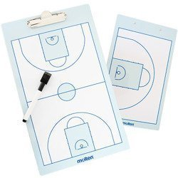 Molten tactical basketball board - SB0020