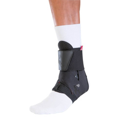 Mueller The One Ankle Brace Premium Stabilizer
