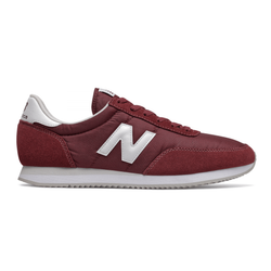 New Balance 720 Shoes - UL720AC