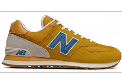 New Balance - ML574SCB