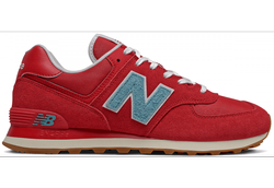 New Balance - ML574STR