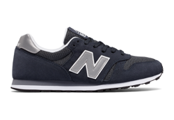New Balance Shoes - ML373NAY