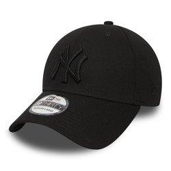95c01d6839a New Era 39THIRTY Classic New York Yankees - 10145637