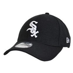 New Era 39THIRTY MLB Chicago White Sox Fullcap