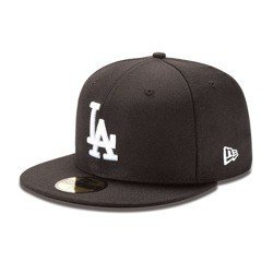 New Era 59FIFTY MLB Los Angeles Dodgers Fullcap - 10047495