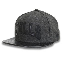 New Era 59FIFTY NBA Chicago Bulls Fullcap - 714